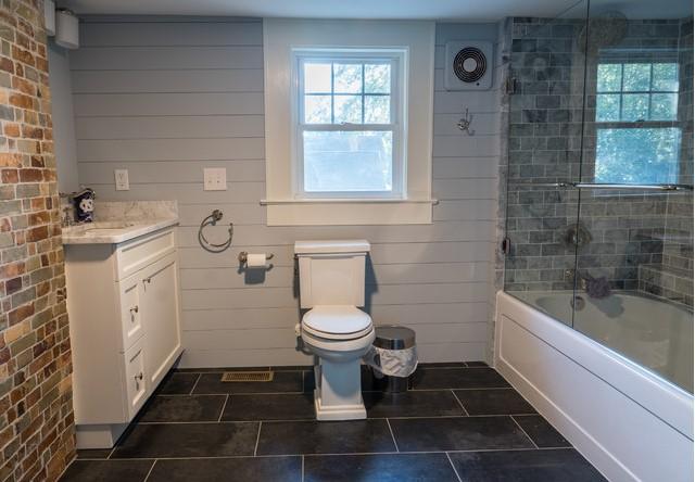 The Best Bathroom Remodeling Contractors in Charlotte ...